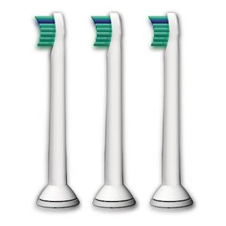 Philips Sonicare ProResults Toothbrush Heads- Limited Stock Discontinued item (Mini Only)