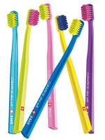 Curaprox 5460 Ultra Soft Toothbrush