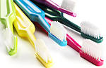 TePe Soft and X-Soft Manual Toothbrush