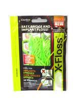 X-Floss iDontix