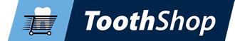 Toothshop